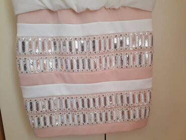 Oprema za butik - Srbija: Butik 13 haljina vel 40