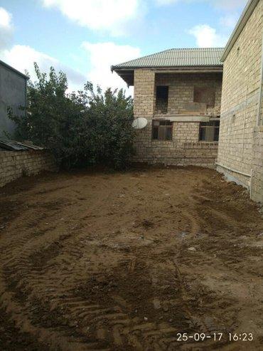 Bakı şəhərində Unvan: qaracuxur qesebesi serq yasayis massivi 2 ci dongede 2 sot