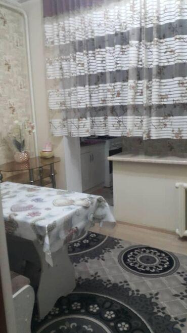 Сдаю квартиру посуточно 1 комнатную, центр,чисто,уютно,есть всё, wi-f