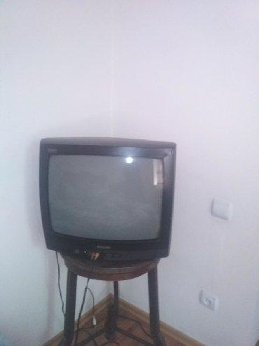 Philips xenium x560 - Кыргызстан: Телевизоры