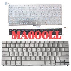 cay-servisi - Azərbaycan: Klaviatura Apple MacBook MA600LLQiymət - 65 manatMetro və metro ətrafı