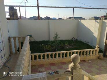 phantom 3 квадрокоптер в Азербайджан: Продам Дом 100 кв. м, 3 комнаты