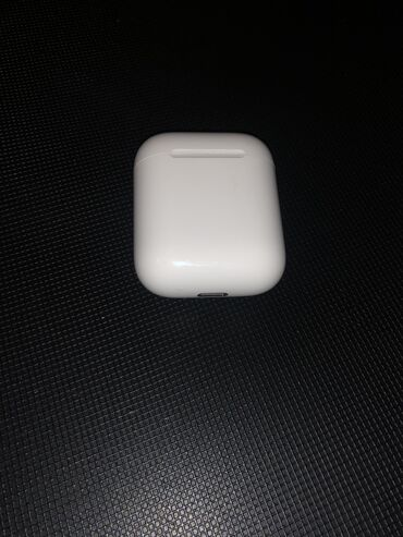 Airpods 1 series