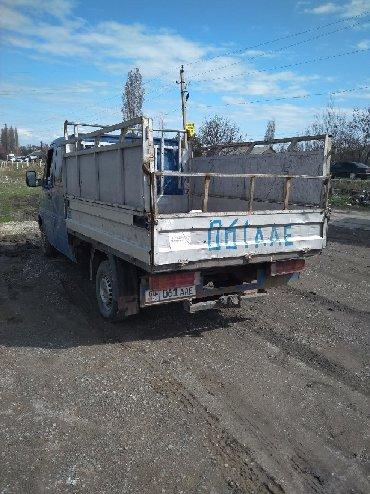 Портер такси  вывоз строительного мусора  Переезды, грузоперевозки п