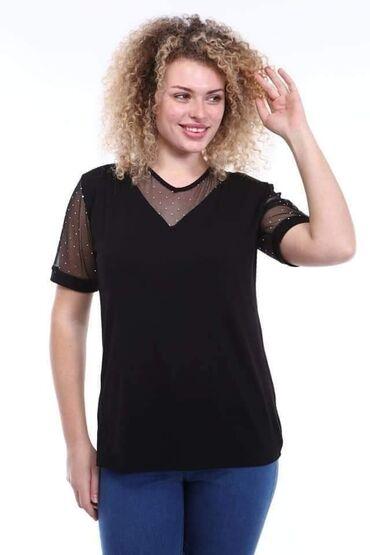 Ženska odeća - Sivac: 44-54 vel 2000din