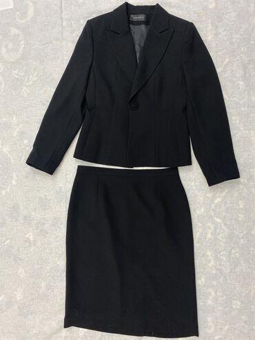 Закрытие магазина!!! Распродажа женских костюмов Турция. Размеры 44-48