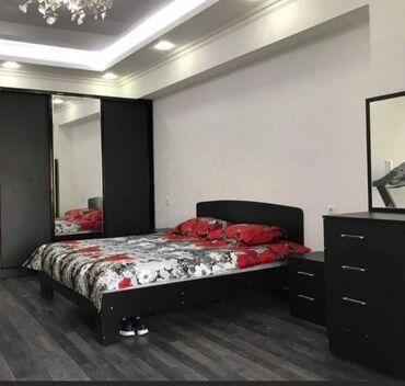 аренда квартиры in Кыргызстан | ПОСУТОЧНАЯ АРЕНДА КВАРТИР: 2 комнаты, Бытовая техника