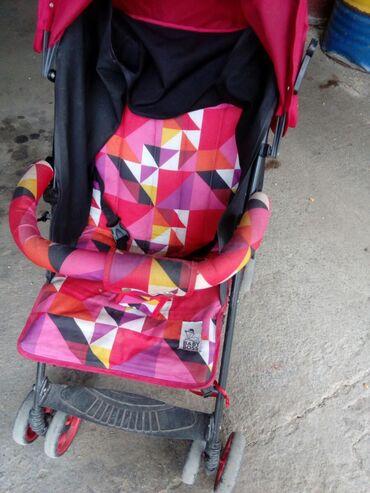 Za decu | Bajina Basta: Kisobran kolica za devojcicu,kao nova!