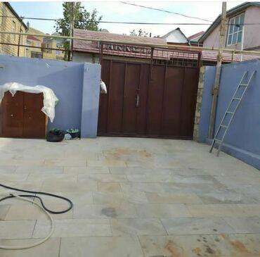 evlərin alqı-satqısı - Astara: Satış Ev 53 kv. m, 3 otaqlı