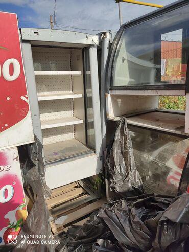 холодильник в Кыргызстан: Продаю не робочий холодильник
