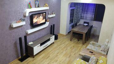 mtn hospital - Azərbaycan: Mənzil satılır: 4 otaqlı, 85 kv. m