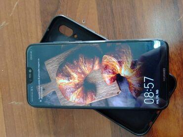 HITNOOOONa prodaju Huawei p20 lite u odlicnom stanju memorija 4/64