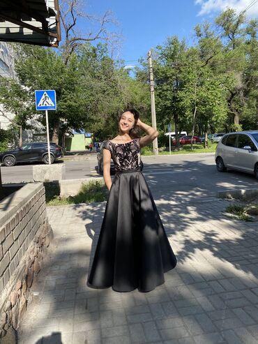 Прокат вечерних платьев Прокат платьев Платья Бишкек Платья на