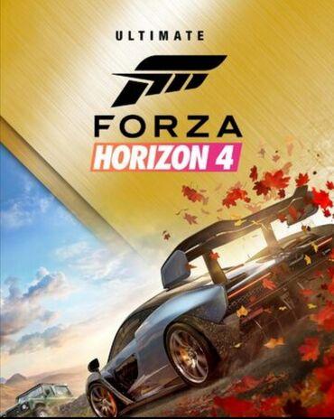 Bmw 4 серия 420d xdrive - Srbija: Forza horizon 4 Ultimate edition   Javite se za vise informacija!   Vr