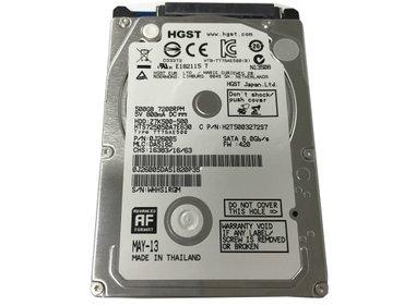 Bakı şəhərində Noutbuk üçün HDD hitachi 500 GB slim İdeal vəziyyətdədir. Heç
