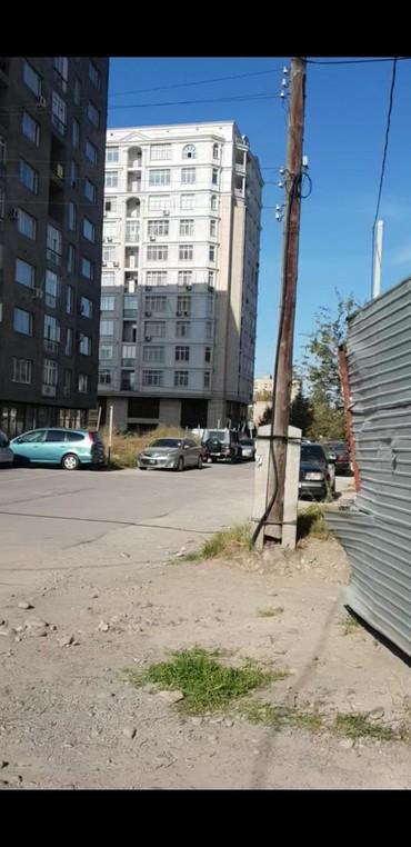 щитовые дачные дома в Кыргызстан: Продажа соток Для строительства от собственника