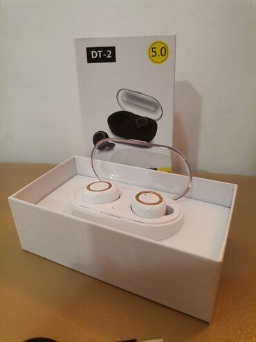 Fly fs452 nimbus 2 - Srbija: DT-2 Bluetooth Kvalitetne slusalice sa autonomijom od 2-3 sata dok je