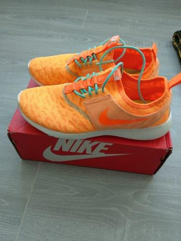 Продаются женские кроссовки Nike в Бишкек