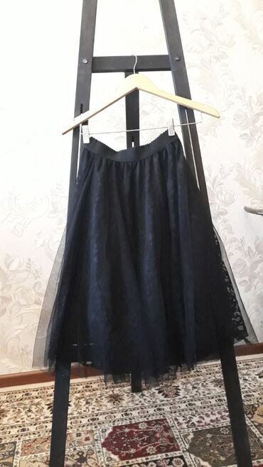 Юбки в Кыргызстан: Очень красивая юбка. Подойдет как школе, так и на каждый день