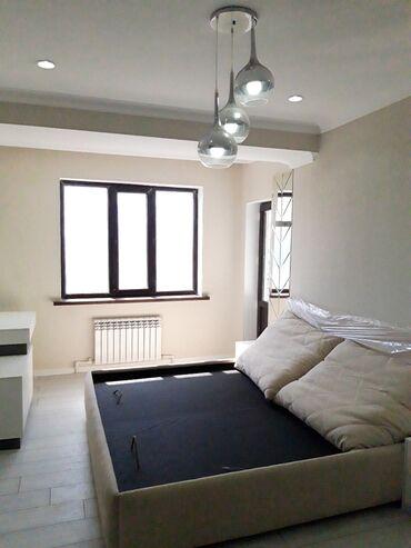 Продается квартира: Элитка, Асанбай, 3 комнаты, 84 кв. м