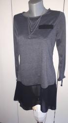 Zenska moderna bluza M - Kraljevo