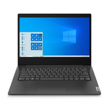 Компьютеры, ноутбуки и планшеты - Кыргызстан: Отдаю ниже себестоимости! Новый lenovo ideapad 3 2020 года, идеален