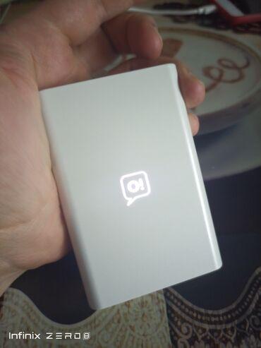 Продам WI-FI модем 4g. Точка для раздачи интернета с помощью Sim карт