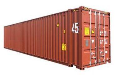 Сдается контейнер под склад,Рынок Дордой.Телефон
