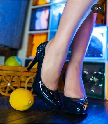 Итальянская обувь, ассортимент большой, мужские вещи и обувь тоже