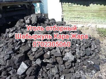 куплю дрова бишкек in Кыргызстан | УГОЛЬ И ДРОВА: Уголь уголь уголь уголь уголь уголь Шабыркуль Кара-Жыра с