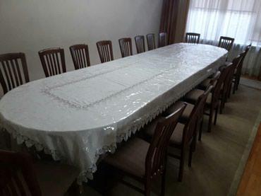 Хата сдается сутки есть все необходимое для вечеринок в Бишкек
