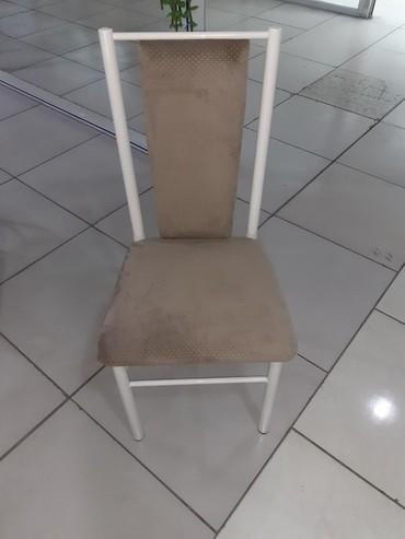 Нур Бай мебель  стулья на заказ  и вналичи в Лебединовка