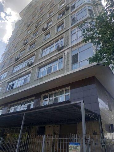 квартира-продажа в Кыргызстан: Продается квартира: 3 комнаты, 102 кв. м