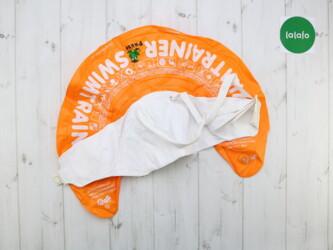 Детский мир - Украина: Коло для навчання плавання Freds Swimtrainer    Стан відмінний