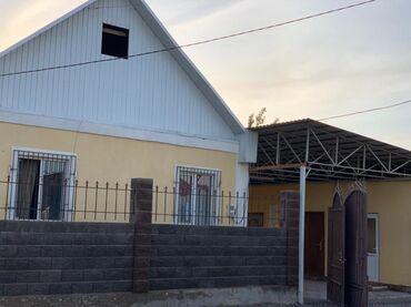 ворота для дома цена in Кыргызстан   КНИГИ, ЖУРНАЛЫ, CD, DVD: 100 кв. м, 3 комнаты, Утепленный