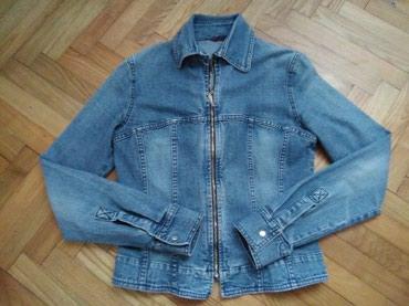Teksas jaknica S veličine - Kragujevac