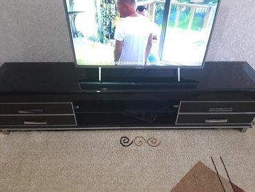 шредеры 12 14 на колесиках в Кыргызстан: Продаётся стол под телевизор, можно и так поставить. В идеальном