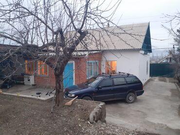 Недвижимость - Бакай-Ата: Талас облусунун Бакай-Ата районунун Шаршен Балбан 30 кочосунон, 5 болм