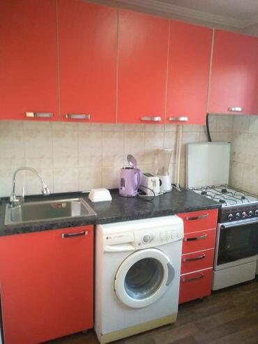 Продажа квартир - Закрытая территория - Бишкек: Продается квартира: 104 серия, Политех, 2 комнаты, 44 кв. м