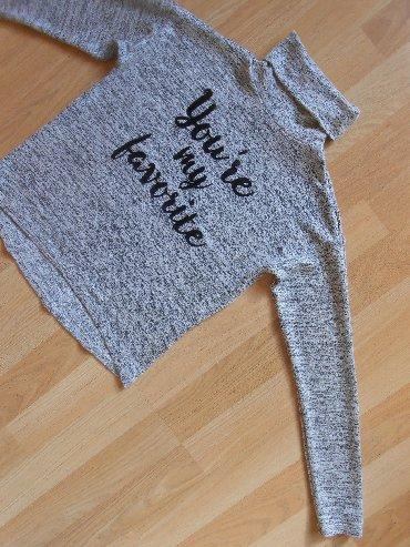 Ostala dečija odeća | Becej: H&M rolka 8-10 god (134-140cm)  Besprekorno očuvana, bez ikakvih