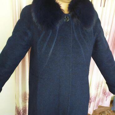 кардиган бишкек in Кыргызстан | ГРУЗОВЫЕ ПЕРЕВОЗКИ: Продаю пальто в отличном состоянии 2000 сом И вещи в отличном