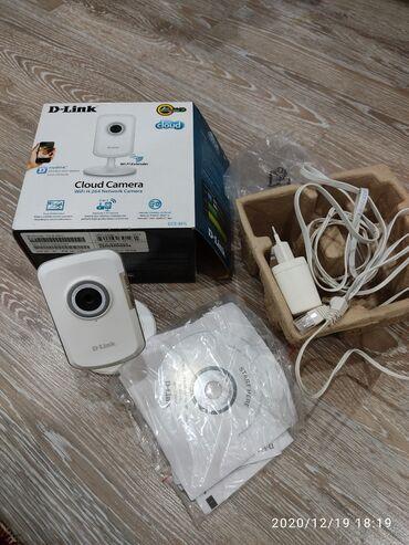 юсб вай фай в Кыргызстан: Вай-фай камера