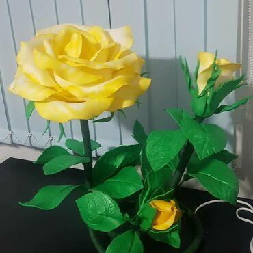 Красивые светильники!!!Подарок на 8-марта8-март праздник впереди, не
