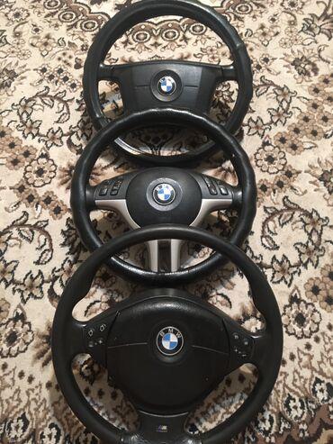 БМВ Е34,Е38,Е39,Е46,Е53 Х5,Е60,Е65,Е70 Запчасти привозные:моторы акпп