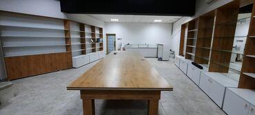 где можно сделать обрезание в Кыргызстан: Срочно продаём большой стол раздельный по 2.5 метров общая длина 5