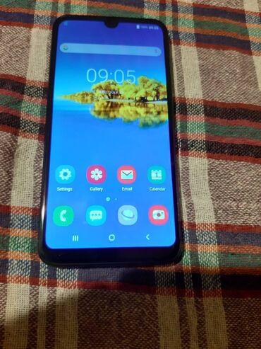 Elektronika - Srbija: Odlicna kopija samsung S21 Ultra . Telefon je nov otvoren radi slikanj