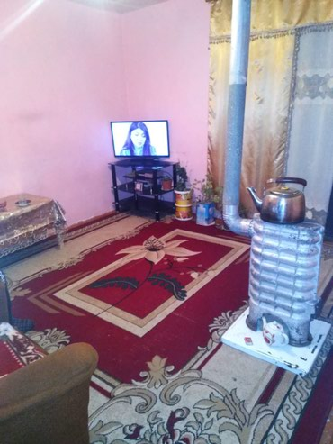 ремонт лодок в Азербайджан: Продажа Дома от посредника: 40 кв. м, 2 комнаты