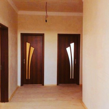 kredit-evler - Azərbaycan: Satış Ev 108 kv. m, 3 otaqlı