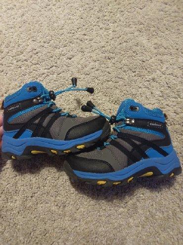 Dečije Cipele i Čizme | Loznica: Eastbound cipele kao nove,26br