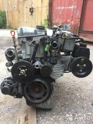 Ремонт дизельных двигателей мерс 601, в Бишкек